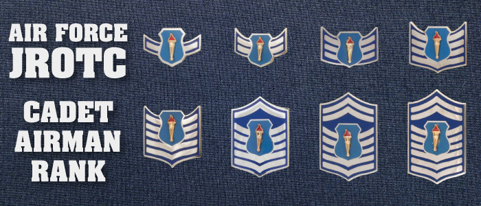 Jrotc supply room us military for Decor 6 form air force
