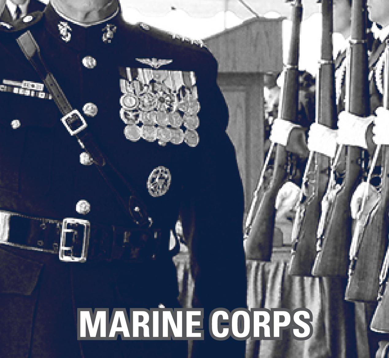 8ab881f3 U.S. Military | Supply Room | US Military